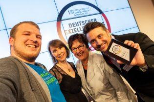 award-winner-deutscher-exzellenz-preis-messengerpeople-6