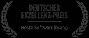 Deutscher Exzellenz Preis MessengerPeople