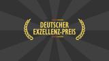 award-winner-exzellenz-preis-messengerpeople