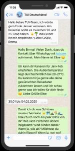 tui-whatsapp-service-messengerpeople