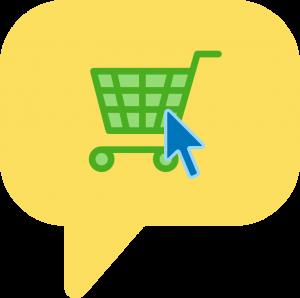 Whitepaper Messenger im eCommerce