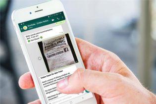 lebensmittel-messenger-halternerzeitung-die-bons-koennen-mit-dem-smartphone-verschickt-werden-1734935