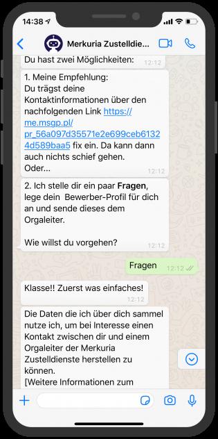 chatbots-kundenservice-hr-messenger-kommunikation-merkuria-zustelldienst-2