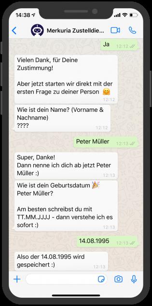 chatbots-kundenservice-hr-messenger-kommunikation-merkuria-zustelldienst-3