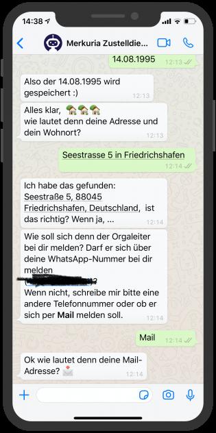 chatbots-kundenservice-hr-messenger-kommunikation-merkuria-zustelldienst-4