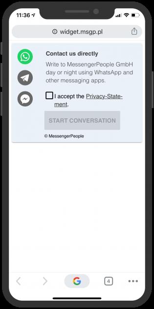 hr-messenger-messengerpeople-bewerbung-per-messenger-3-device