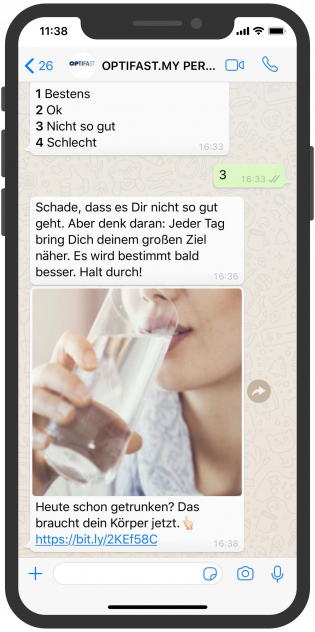 lebensmittel-messenger-optifast-lebensmittelindustrie-loyalty-2-device