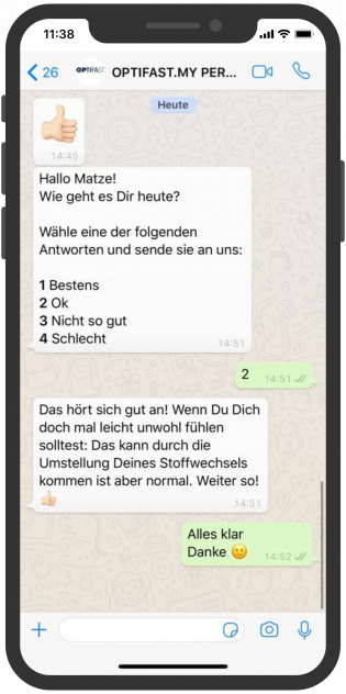 lebensmittel-messenger-optifast-lebensmittelindustrie-loyalty-1-device