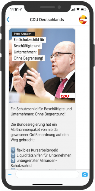device-cdu-notify-krisenkommunikation