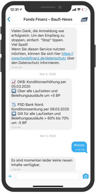 device-fondsfinanz-baufinews-notify
