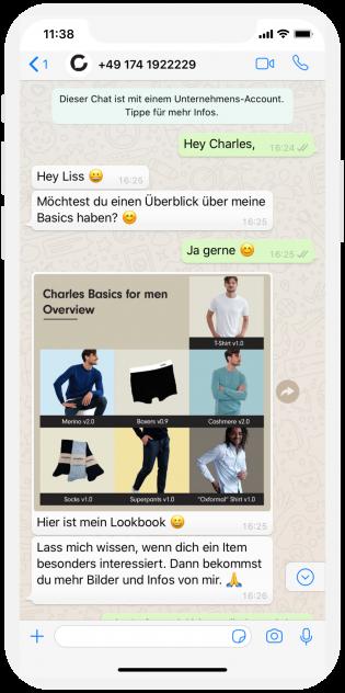 Handel-Beratung-WhatsApp-HomeOffice-HeyCharles-1