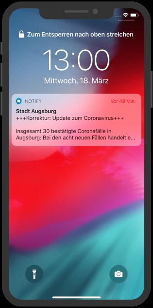 notify-krisenkommunikation-stadt-augsburg-1
