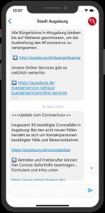 notify-krisenkommunikation-stadt-augsburg-2