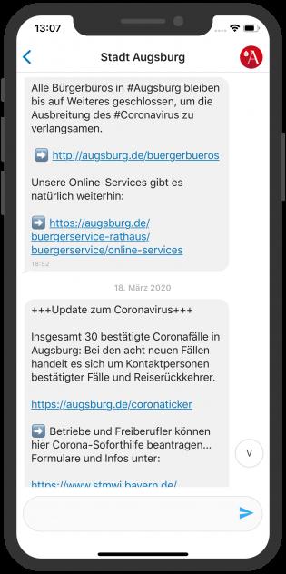 notify-krisenkommunikation-stadt-augsburg
