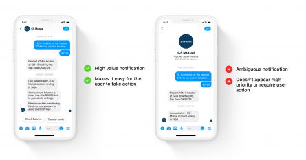 facebook-messenger-policies-best-practice-customer-value