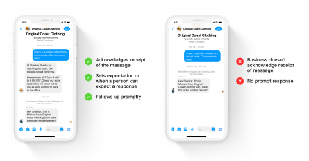 facebook-messenger-policies-best-practice-quick-response