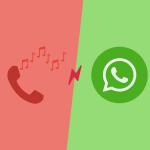 krisenkommunikation-whatsapp-vs-Telefon-Hotlines