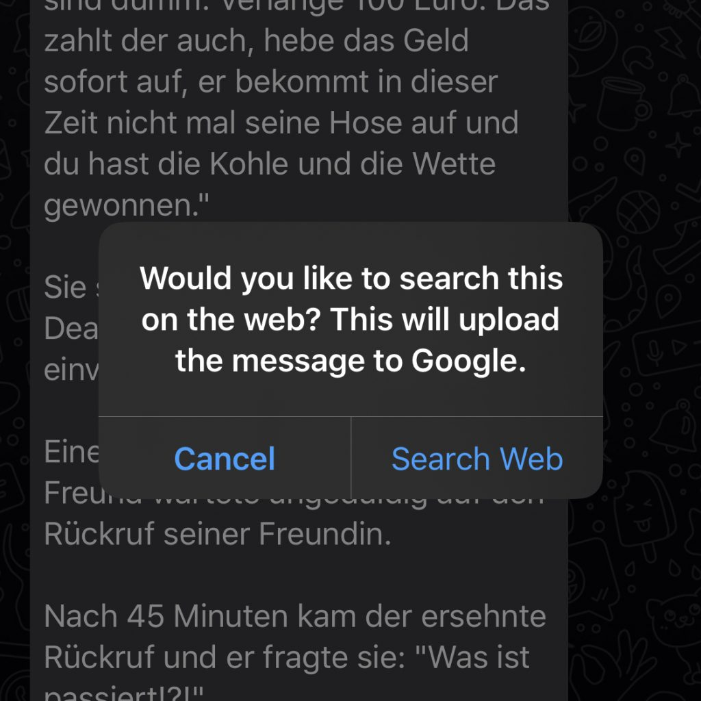 WhatsApp-Update-Search-Messages-Fearture-2