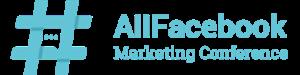 Logo AllFacebook Marketing Conference