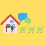 Einzelhandel-WhatsApp-Beratung