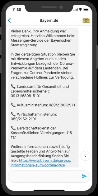 messenger-newsletter-staatsregierung-bayern_notify-service