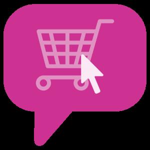 webinar-messenger-ecommerce