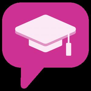 webinar-messenger-Bildung