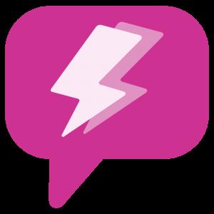 webinar-messenger-energie-whatsapp