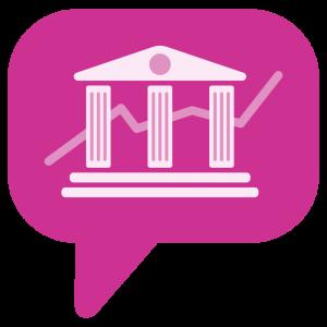 webinar-messenger-finanzbranche