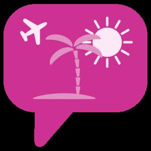 webinar-messenger-tourismus