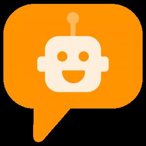 webinar-messenger-chatbot-whatsapp
