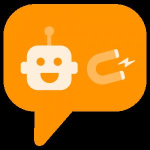 webinar-lead-generierung-chatbot-whatsapp-messenger