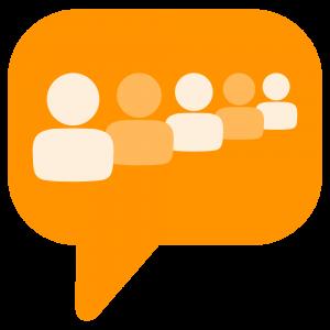 webinar-2020-whatsapp-nutzer-wachstum