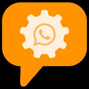 webinar-whatsapp-business-API