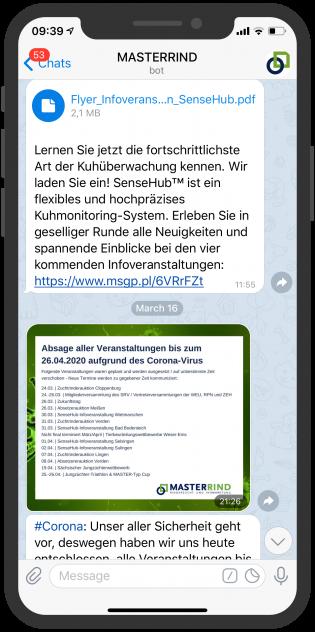 agrarwirtschaft-messenger-device-masterrind-telegram-1