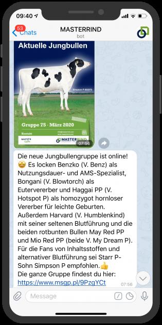 agrarwirtschaft-messenger-device-masterrind-telegram-2