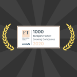 ft 1000 award messenger people europe