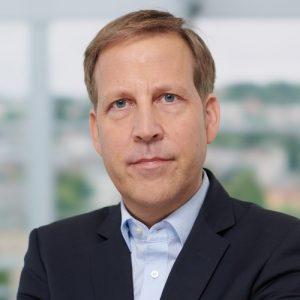 Carsten ulbricht