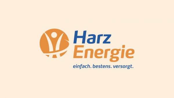case-study-harz-energie-titelbild