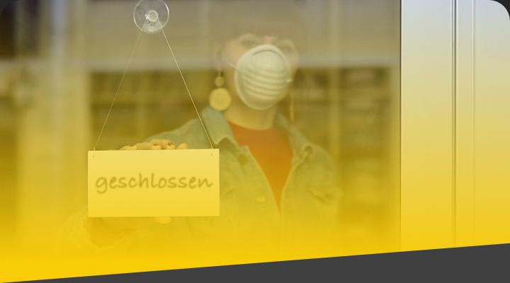 content-04-webinar-corona-einzelhandel-whatsup