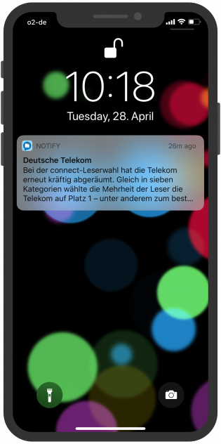 telekommunikation-messenger-device-deutsche-telekom-konzernnews-notify-1