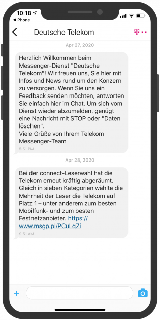 telekommunikation-messenger-device-deutsche-telekom-konzernnews-notify-2