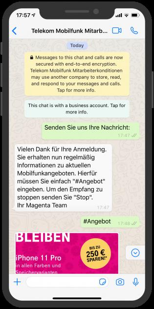 telekommunikation-messenger-device-deutsche-telekom-mitarbeiterkonditionen-whatsapp-pull-1