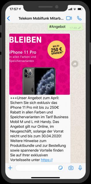 telekommunikation-messenger-device-deutsche-telekom-mitarbeiterkonditionen-whatsapp-pull-2