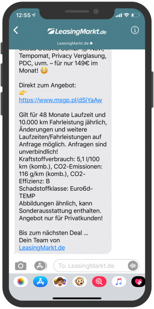 Online-Portale-Messenger-LeasingMarkt-ABC-Newsletter-2