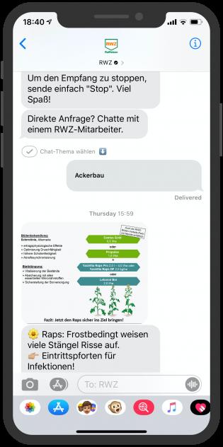 agrarwirtschaft-messenger-device-rwz-inside-abc-3