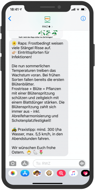 messenger-newsletter-agrarwirtschaft-messenger-device-rwz-inside-abc-2