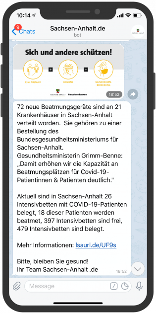 messenger-newsletter-device-sachsen-anhalt-telegram-messenger-2