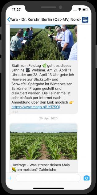 agrarwirtschaft-messenger-device-yara-notify-1