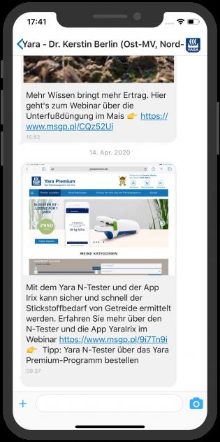 agrarwirtschaft-messenger-device-yara-notify-2